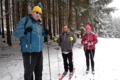 TyfloCentrum Plzeň - sportovní aktivity