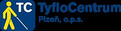 TyfloCentrum Plzeň o.p.s.