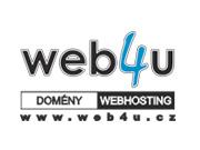 Web4U